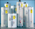 water_heaters